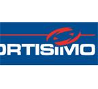 Banner Sportisimo