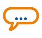 Logo Jazyky bez bariér