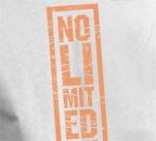 Design potisku pánského trička
