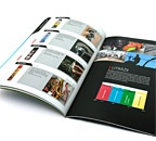 Katalog čistících prostředků Makra Trade