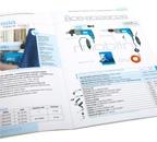 Katalog elektronářadí Baier